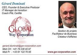 globalwaycorporation_bursins
