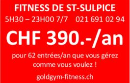 goldgym_saint sulpice