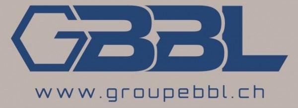 groupeBBL_stsulpice