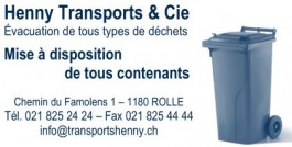 hennytransports_bursins