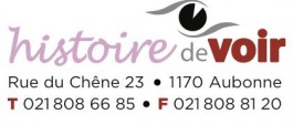 histoiredevoir_aubonne