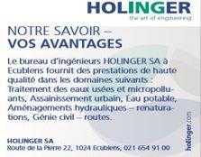 holinger_ecublens