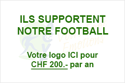 ils supportent notre football