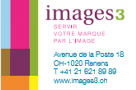 image3_renens