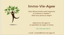 immo-vie-agee_bursins