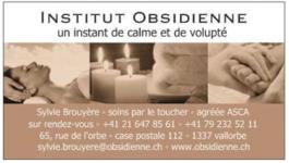 institut obsidienne_vallorbe