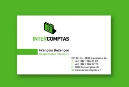 intercomptas_FC Epalinges