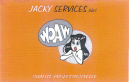 jacky services_hermandad