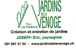 jardinsdelavenoge_venoge