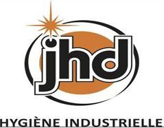 jhd_Ecublens2
