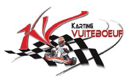 kartingvuiteboeuf_champvent