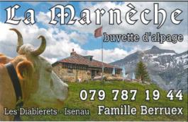 la marnèche_diablerets