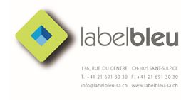 label bleu_Saint-Sulpice
