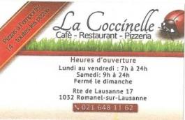 lacoccinelle_slo