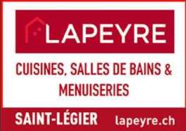 lapyere_saintlegier