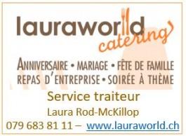lauraworld_jorat