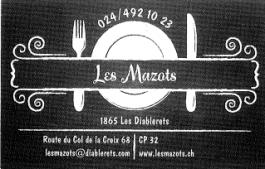 lesmazots_lesdiablerets