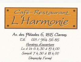 l'harmonie_azzuri riviera