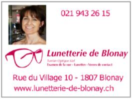 lunetterie de blonay_saint légier