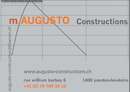 m. augusto constructions_ass. yverdon sport jun.