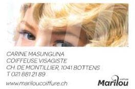 marilou_bottens