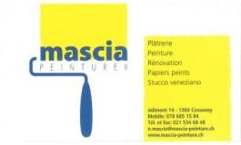 mascia_cossonay et veyron