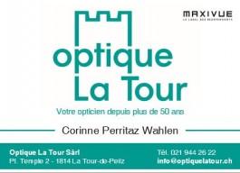 maxivue_la tour