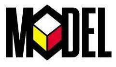 model_etoilebroye
