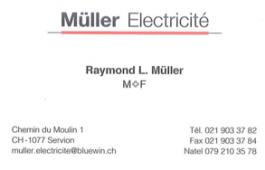 muller electricité_jorat mezieres