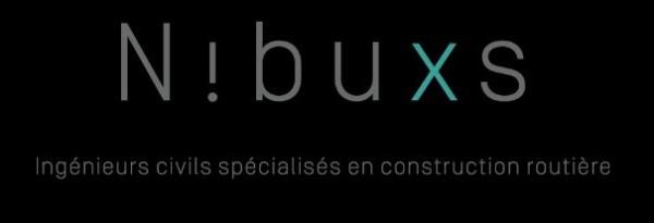 nixbus_ecublens