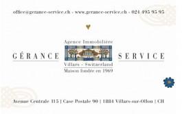 ollon_Gérance Service
