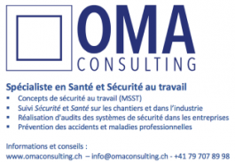 oma consulting_montreux