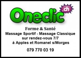 oneclic_forwardmorges