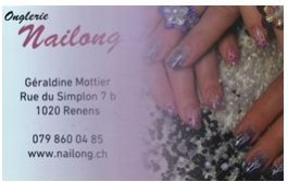 onglerie nailong_renens