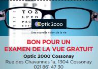 optic2000_cossonay