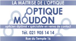 optique moudon_etoile broye
