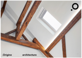 origine architecture_yverdon féminin