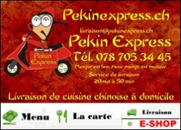 pekinexpress_renens
