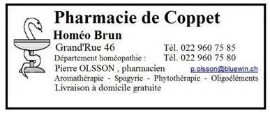 pharmacie_usterre