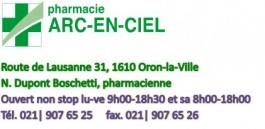 pharmaciearceenciel_hautebroye