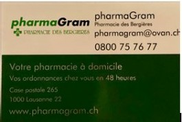 pharmagram_malley