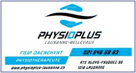 physioplus_malley