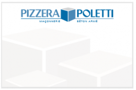 pizzerapolleti_chavannes