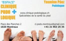 podologue_montreux