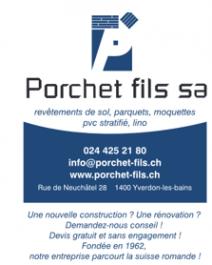 porchet et fils_ass. yverdon