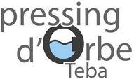 pressingteba_porbe