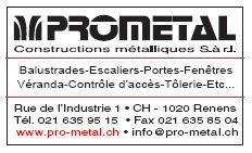 prometal_SLO