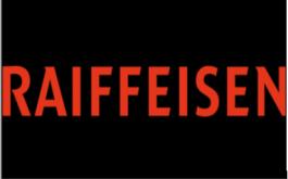 raiffeisen_aigle