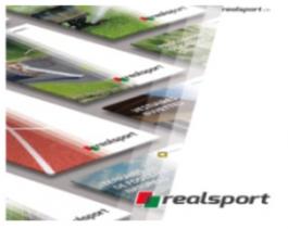realsport_saintlegier