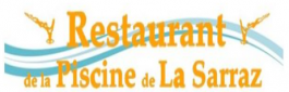 restaurant de la piscine_la sarraz